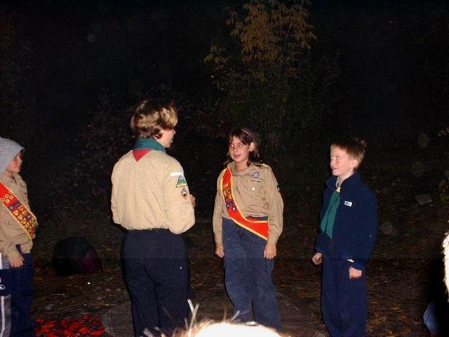 scouts.gif